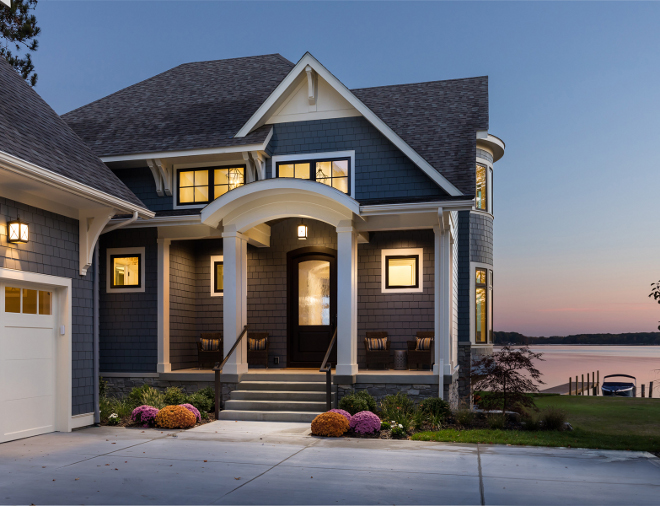 category home exterior paint color home bunch interior on benjamin moore exterior paint colors id=44428