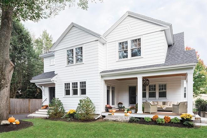 Back Porch Ideas Back porch backyard layout back porch