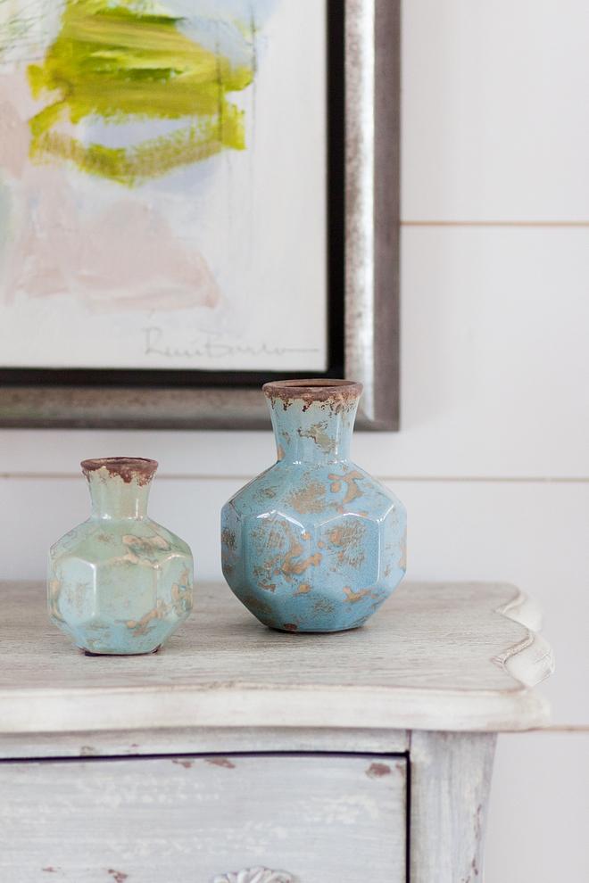 Magnolia Molly Vases Magnolia Home Molly Vases Joanna Gaines Magnolia Home Molly Vases