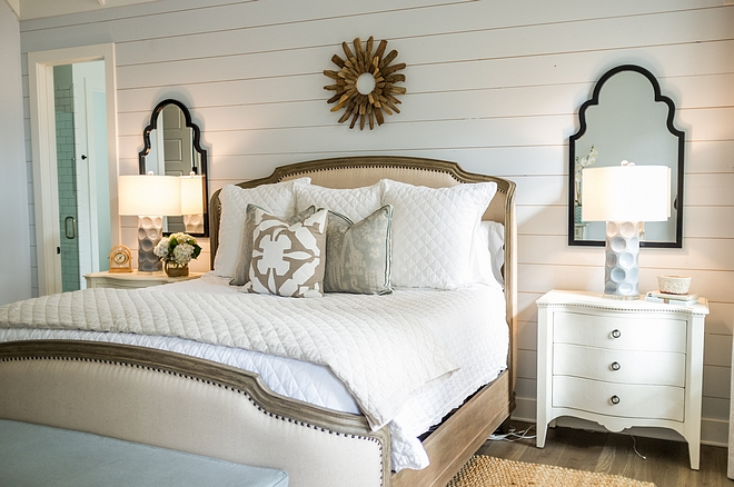White nighstand Bedroom White nighstand White nighstand White nighstand source on Home Bunch