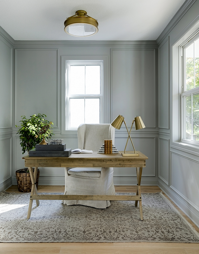 Coventry Gray HC-169 by Benjamin Moore Grey paint color Coventry Gray HC-169 by Benjamin Moore Grey #CoventryGrayHC169BenjaminMoore #greypaintcolor #CoventryGrayBenjaminMoore #BenjaminMoore #BenjaminMooregrey #paintcolors #BenjaminMooregreypaintcolor