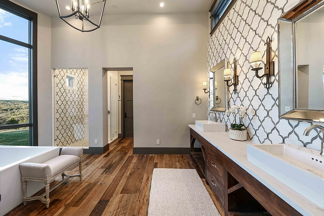 Bathroom Layout Bathroom Layout #BathroomLayout