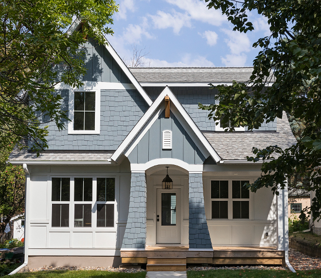 Home exterior paint colors James Hardie Evening Blue James Hardie Evening Blue James Hardie Evening Blue James Hardie Evening Blue Home exterior paint colors #JamesHardieEveningBlue #Home #exterior #paintcolors