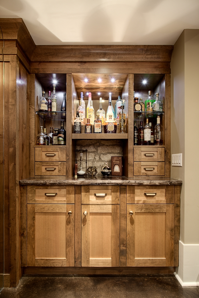 Alder Cabinet Alder Bar Cabinet Alder Cabinet Alder Bar Cabinet #AlderCabinet #BarCabinet