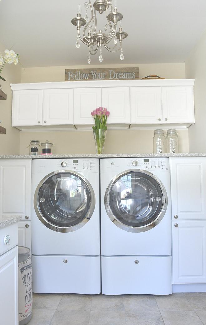 Laundry Room washer dryer Set Cabinet Laundry Room washer dryer Set Cabinet ideas Laundry Room washer dryer Set Cabinet design Laundry Room washer dryer Set Cabinet #LaundryRoom #washerdryerSet #Cabinet