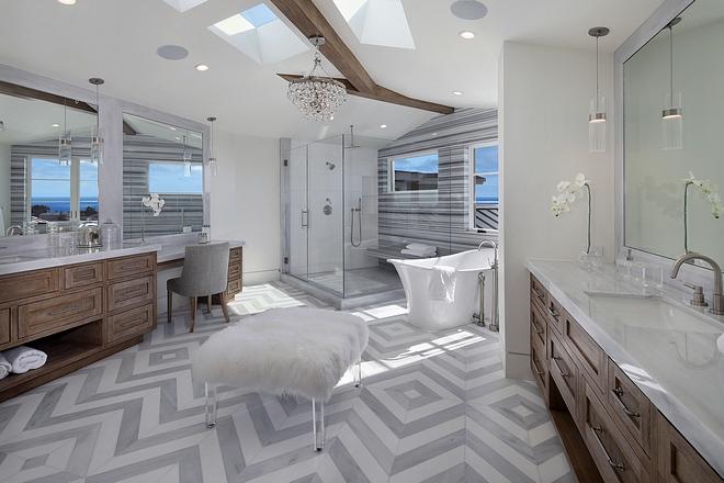 Luxurious bathroom design ideas Marble Luxurious bathroom design Luxurious bathroom design Luxurious bathroom design #Luxuriousbathroomdesign #bathroomdesign #luxuriousbathrooms #luxuriousinteriors