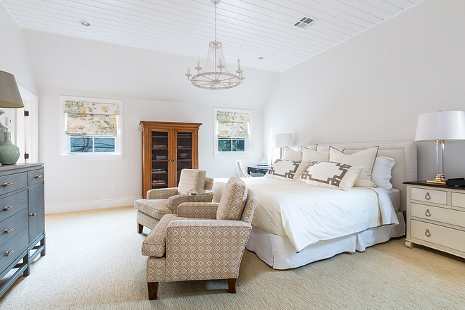 Bedroom chandelier Aidan Gray Aidan Gray Naples chandelier Wood Bead #bedroom #chandelier #AidanGray #AidanGrayNapleschandelier #WoodBead