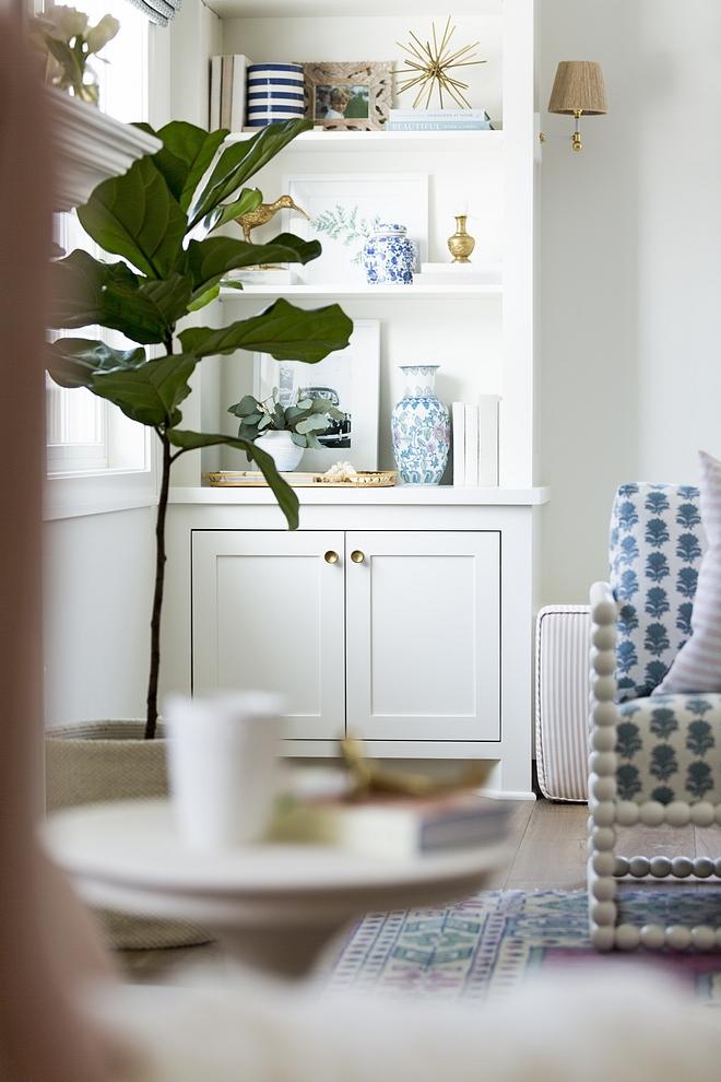 Bookshelf Decor Ideas Easy ways to decorate bookshelves Living room bookshelf decor ideas Bookshelf Decor Ideas Bookshelf Decor Bookshelf Decor Inspiration #BookshelfDecor #BookshelfDecorIdeas #Bookshelf #Decor