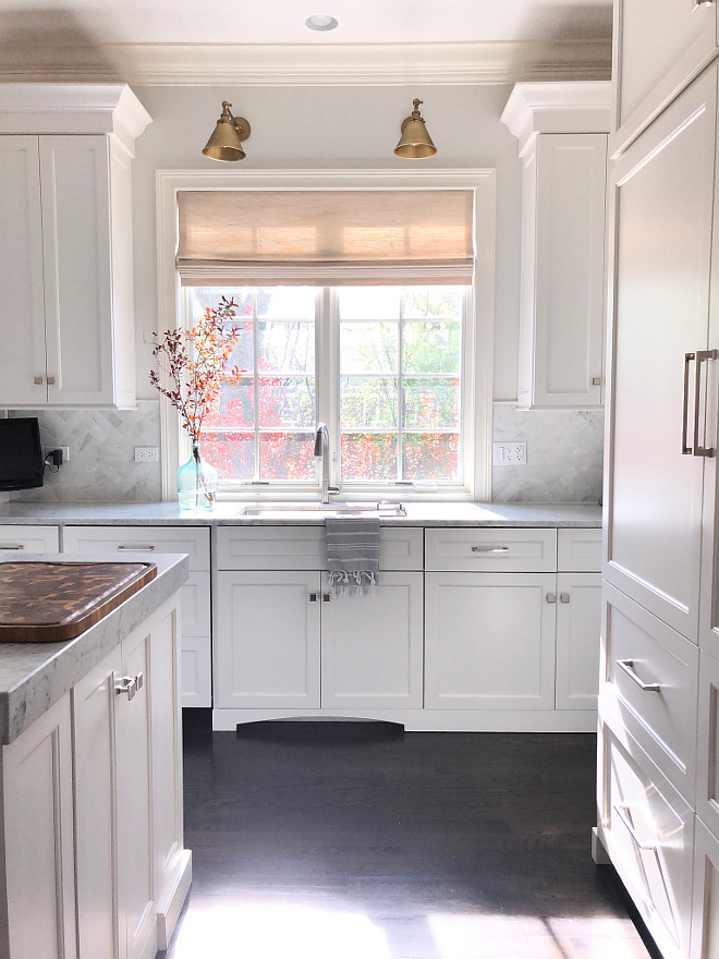 beautiful homes of instagram home bunch interior design on benjamin moore kitchen cabinet paint id=65573