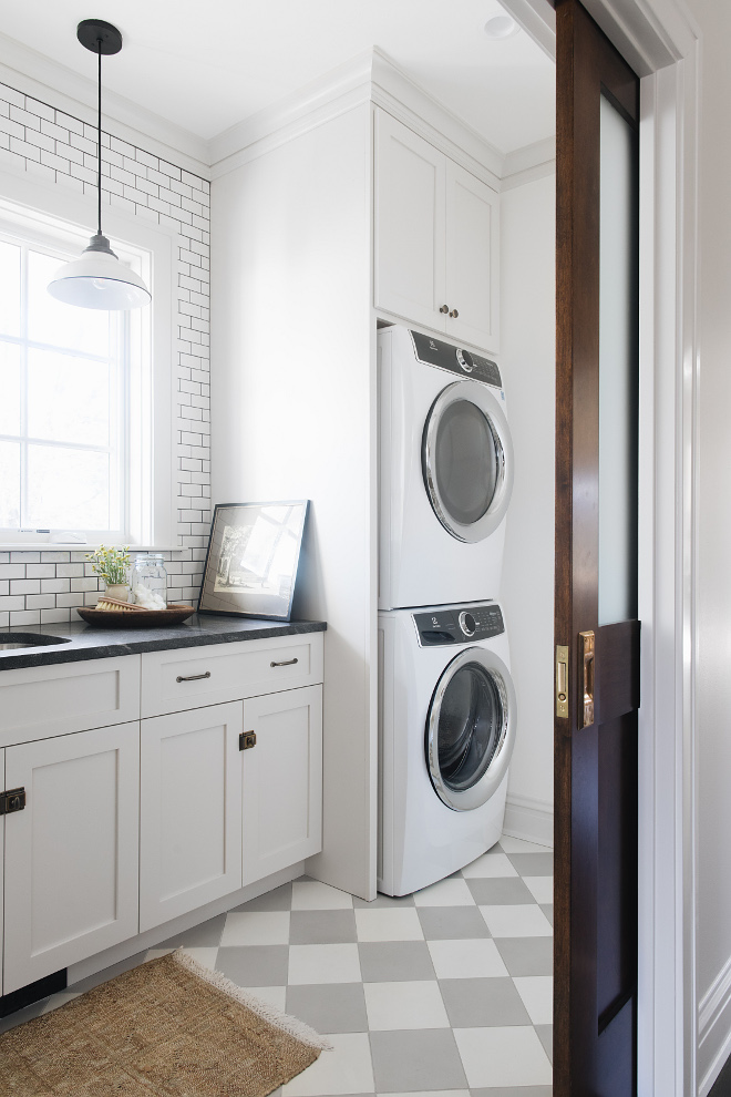 designer kitchen renovation home bunch interior design ideas on best laundry room paint color ideas with wood trim id=79426