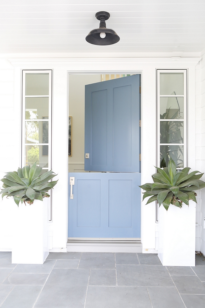 Thousand Oceans by Benjamin Moore Blue front door Benjamin Moore Thousand Oceans by Benjamin Moore Thousand Oceans by Benjamin Moore 1645 #bluefrontdoor #ThousandOceansBenjaminMoore #BenjaminMoorepaintcolor