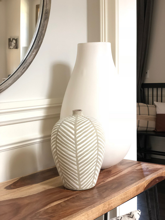 Vases Neutral Vases Ceramic Vases Vase combination Ideas #vases #vase #ceramicvase