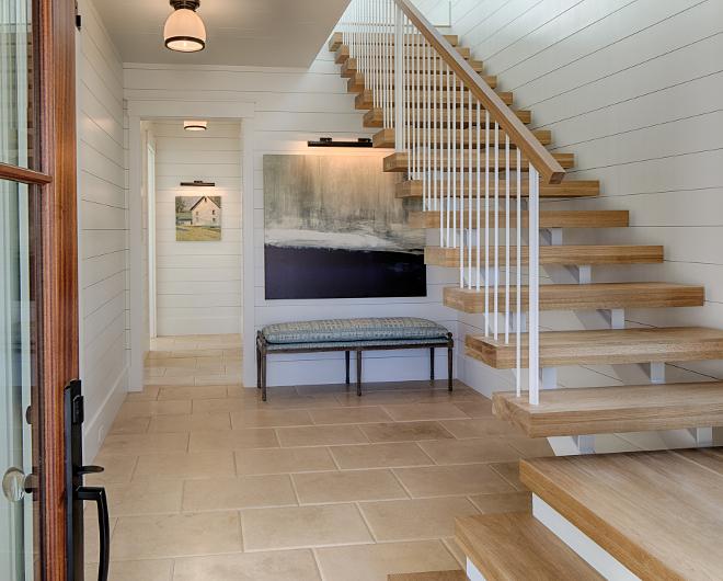 Palmetto Bluff South Carolina Home Design Home Bunch Interior Design Ideas