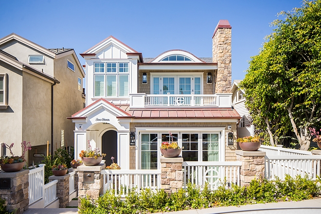 California Beach House Exterior California Beach House Exterior California Beach House Exterior California Beach House Exterior California Beach House Exterior #CaliforniaBeachHouse #CaliforniaBeachHouseExterior #CaliforniaHouse