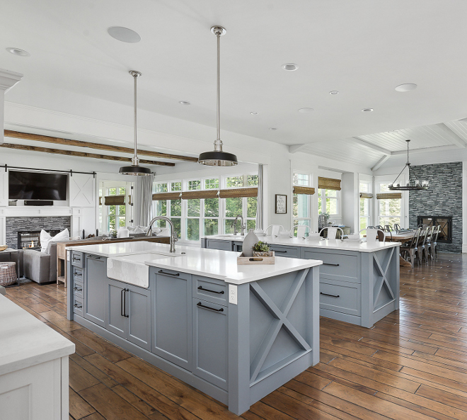 Sherwin Williams Software Grey Blue paint color Sherwin Williams Software Sherwin Williams Software Sherwin Williams Software Grey cabinet paint color Sherwin Williams Software #SherwinWilliamsSoftware #bluegreypaintcolor #cabinetpaintcolor