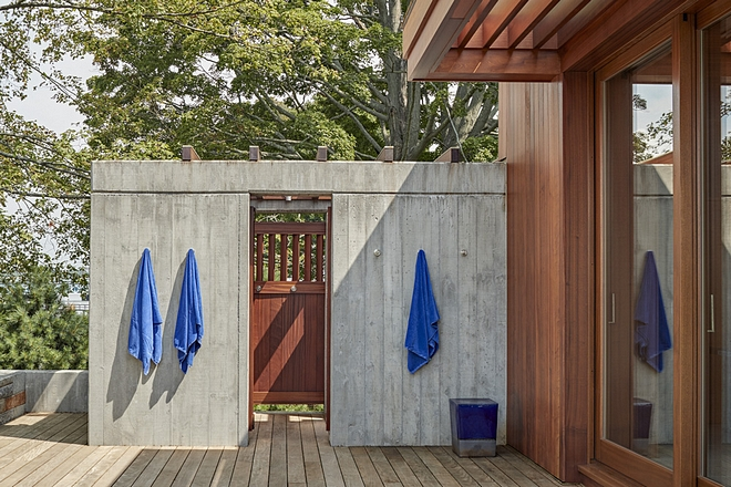 Outdoor Shower Outdoor Shower Outdoor Shower #OutdoorShower
