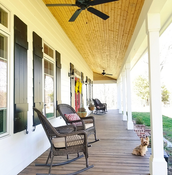 Farmhouse Front Porch Farmhouse Front Porch Farmhouse Front Porch Long Farmhouse Front Porch Farmhouse Front Porch Farmhouse Front Porch Farmhouse Front Porch #FarmhouseFrontPorch #FarmhousePorch #FarmhousePorch