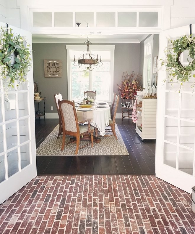Farmhouse interior design ideas Brich shiplap decor Farmhouse interior design ideas Farmhouse interior design ideas Farmhouse interior design ideas Farmhouse interior design ideas Farmhouse interior design ideas #Farmhouseinterior #Farmhouseinteriordesign #Farmhouseinteriorideas