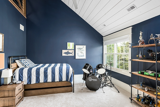 Sherwin Williams SW 6244 Sherwin Williams SW 6244 Sherwin Williams SW 6244 Sherwin Williams SW 6244 #SherwinWilliamsSW6244 #SherwinWilliams #SW6244