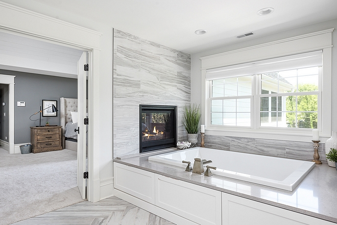 Bathroom Bedroom Fireplace Bathroom Bedroom Fireplace Bathroom Bedroom Fireplace Bathroom Bedroom Fireplace #Bathroom #Fireplace