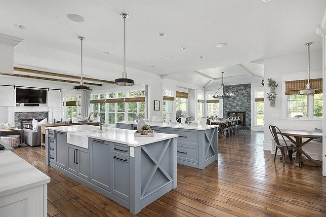 Kitchen white quartz Countertop in kitchen is white quartz Kitchen white quartz countertop white quartz #whitequartz