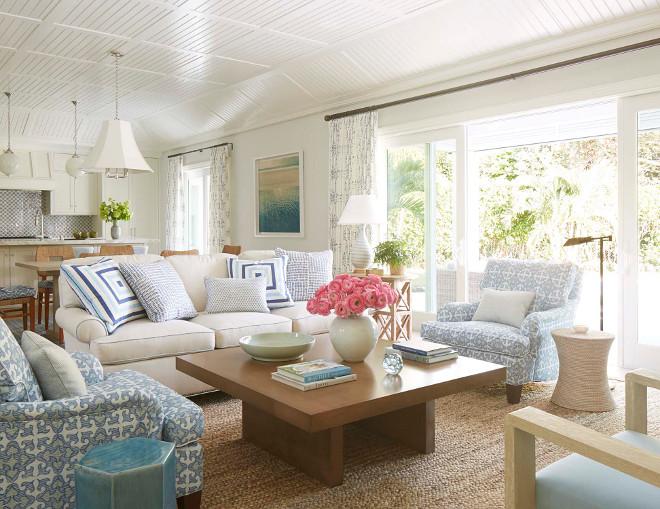 BM 1590 BM 1590 Best white interior paint colors BM 1590 #BM1590