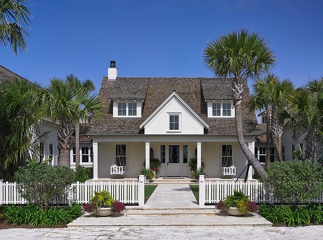 Coastal Florida Home Interior Design Ideas Coastal Florida Home Coastal Florida Home #CoastalFloridaHome #FloridaHome