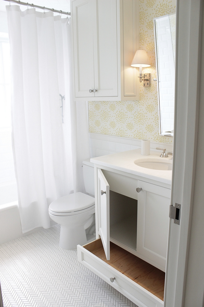 Small Bathroom Cabinet Ideas Small Bathroom Cabinet Small Bathroom Cabinet Ideas #SmallBathroomCabinetIdeas #SmallBathroomCabinet #SmallBathroom #BathroomCabinet