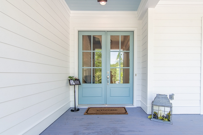 SW 6220 Sherwin Williams Interesting Aqua SW 6220 Sherwin Williams Interesting Aqua SW 6220 Sherwin Williams Interesting Aqua #SW6220 #SherwinWilliamsInterestingAqua #SherwinWilliams
