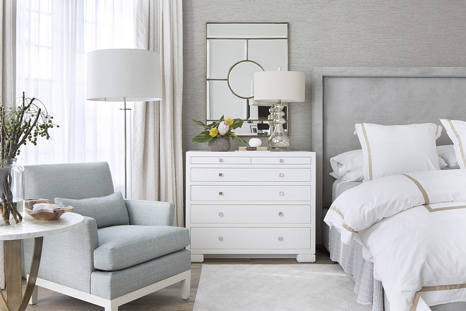 Bedroom nightstand styling New Bedroom nightstand styling ideas Bedroom nightstand styling ideas #Bedroom #nightstandstyling
