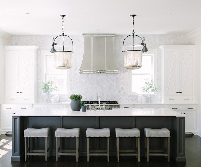 Category Classic Design Home Bunch Interior Design Ideas