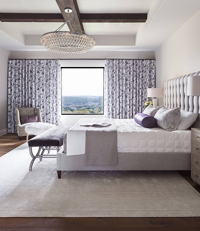Sherwin Williams SW 7015 Repose Gray Soothing paint colors Sherwin Williams SW 7015 Repose Gray #Soothingpaintcolors #SherwinWilliamsSW7015ReposeGray