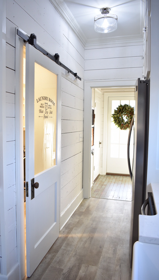 Beautiful Homes Of Instagram Farmhouse Cottage Home