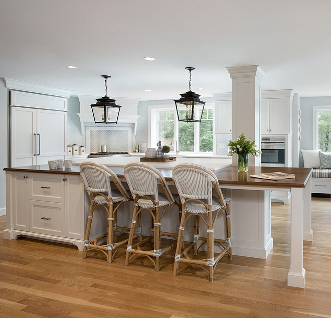 White Dove by Benjamin Moore White Kitchen White Dove by Benjamin Moore White Kitchen paint color White Dove by Benjamin Moore White Kitchen White Dove by Benjamin Moore White Kitchen White Dove by Benjamin Moore White Kitchen #WhiteDovebyBenjaminMooreWhiteKitchen #WhiteDovebyBenjaminMoore #WhiteKitchen