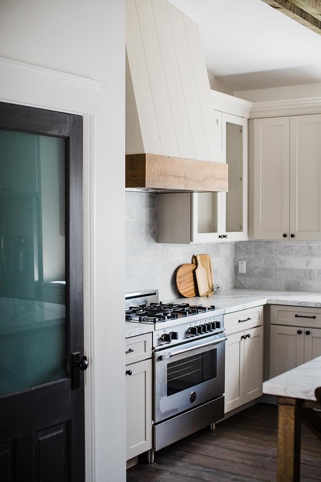 Rustic Modern Farmhouse Home Bunch Interior Design Ideas