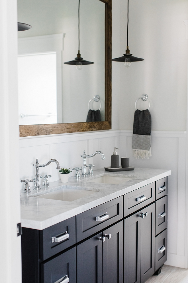 Cheating Heart by Benjamin Moore Cheating Heart by Benjamin Moore Close to black but with some blue grey Cheating Heart by Benjamin Moore #CheatingHeartBenjaminMoore