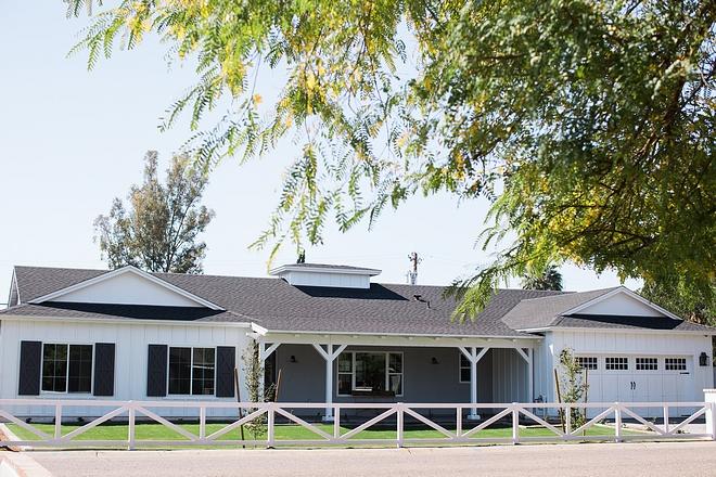 Urban Farmhouse Urban Farmhouse Home Design Ideas Urban Farmhouse Urban Farmhouse #UrbanFarmhouse