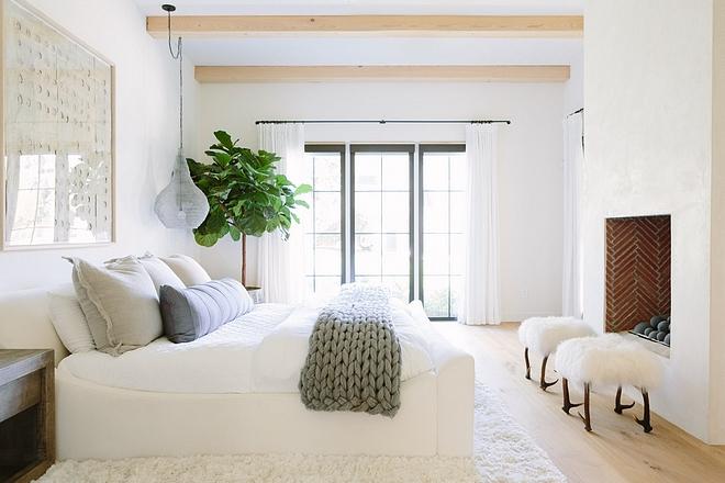 Modern Farmhouse Bedroom Minimalist Neutral Modern Farmhouse Bedroom Minimalist Neutral Modern Farmhouse Bedroom #Minimalistbedroom #Neutralbedroom #ModernFarmhouse #ModernFarmhouseBedroom