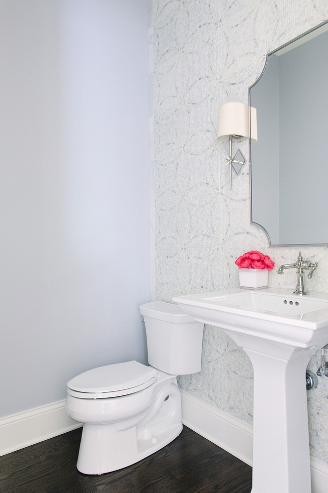 Classic Grey by Benjamin Moore Classic Grey by Benjamin Moore Classic Grey by Benjamin Moore #ClassicGreyBenjaminMoore #ClassicGrey #BenjaminMoore