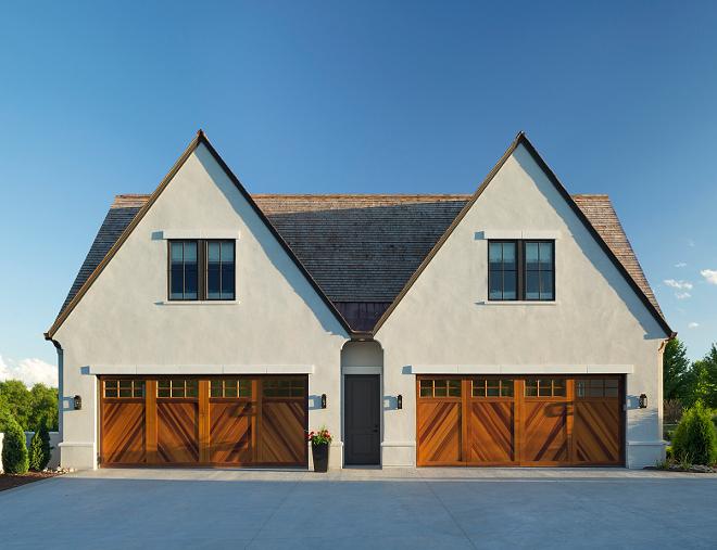Garage Doors Wood Garage Doors Cedar Garage Doors Custom Garage Doors Garage Doors #GarageDoors #CedarGarageDoors #customGarageDoors #woodGarageDoors