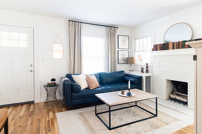 Small Interior Design Ideas Furniture Arrangment for small spaces Small Interior Design Ideas #SmallInteriorDesign #SmallInteriorDesignIdeas #SmallInteriors #SmallInteriorfurniturearrangment