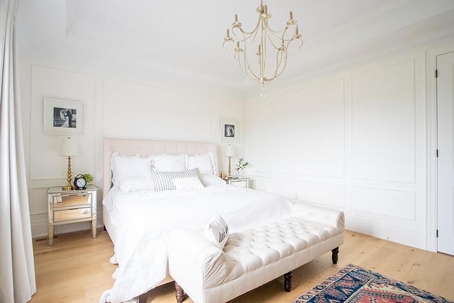 Bedroom Chandelier Classic Bedroom Chandelier Silver Leaf Chandelier #bedroomchandelier #chandelier #silverleafchandelier