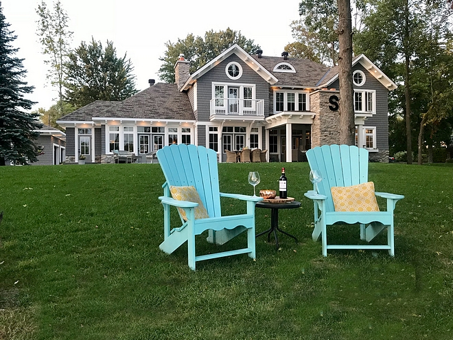 Lakehouse lakehouse lakehouse #lakehouse