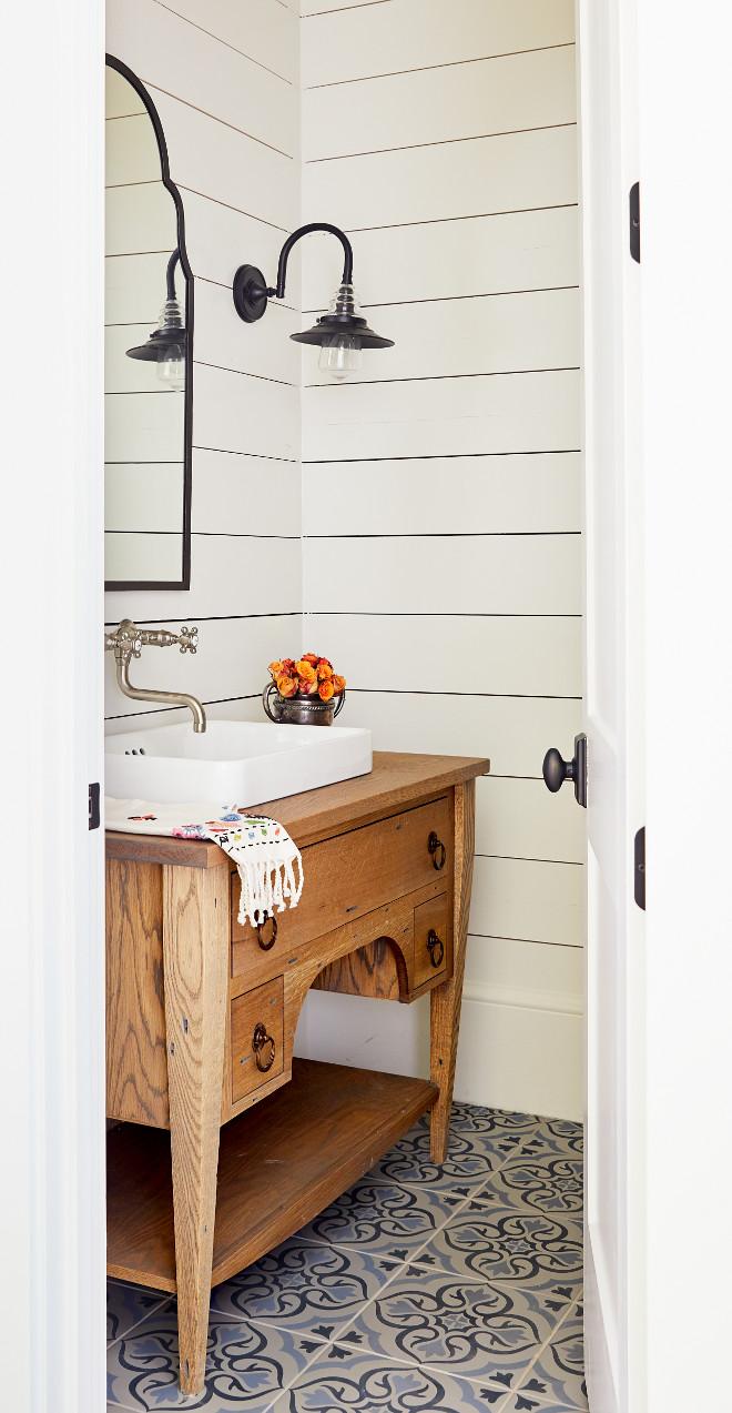 Rustic Farmhouse Design   Koby Kepert on Rustic Farmhouse Bathroom Tile  id=52142