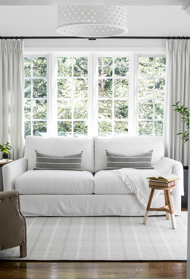 White interior color scheme White interior with whites, warm greys, and different wood tones White interior color scheme #Whiteinterior #colorscheme