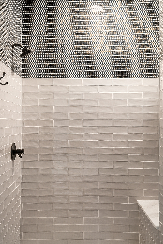 category bathroom design home bunch interior design ideas