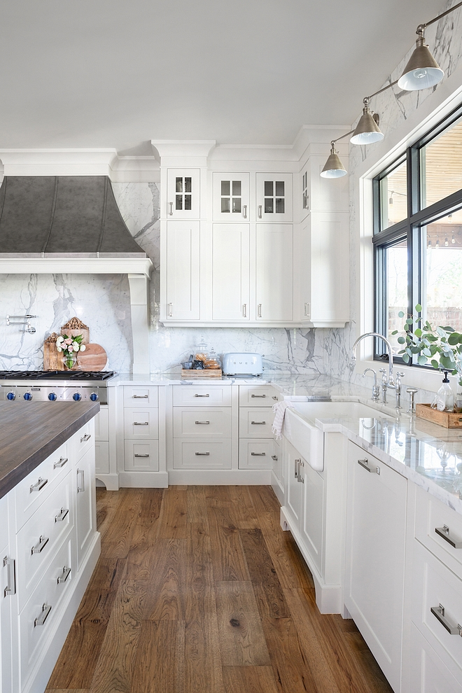 Kitchen Cabinet paint Color Benjamin Moore Seapearl Kitchen Cabinet paint Color Benjamin Moore Seapearl Kitchen Cabinet paint Color Benjamin Moore Seapearl #KitchenCabinet #kitchenpaintColor #BenjaminMooreSeapearl