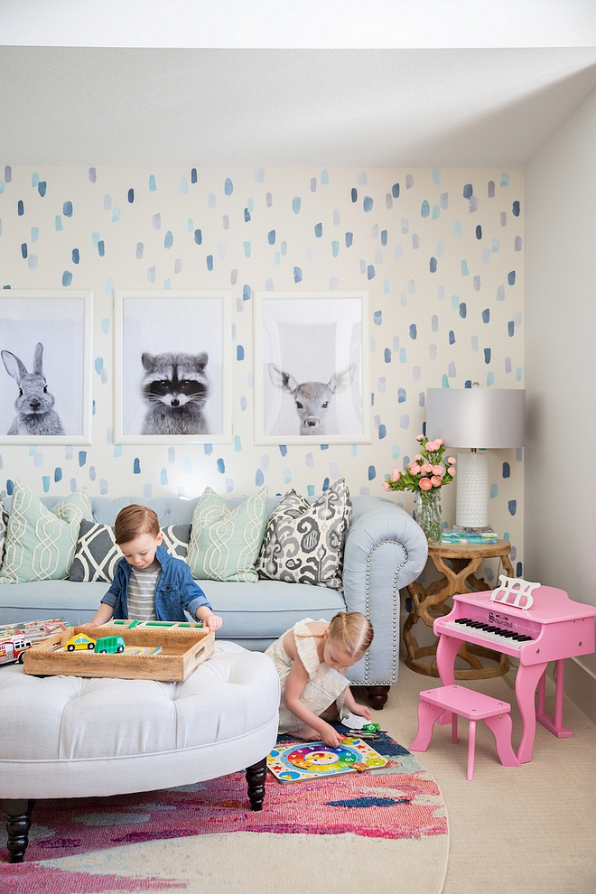 Wall Decal Kids Wall Decal Beautiful Wall Decal Kids Room see all sources on the blog Home Bunch Wall Decal #WallDecal #kidsWallDecal #decals