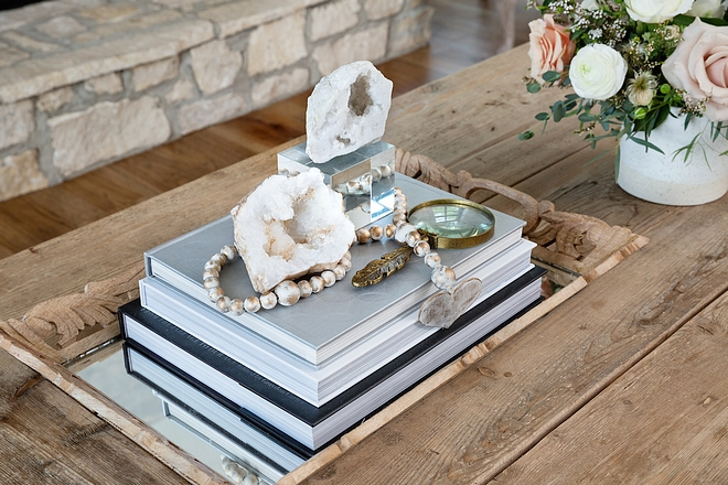 Coffee table Decor French Country Inspired Coffee table Decor French Country Inspired Coffee table Decor French Country Inspired Coffee table Decor #FrenchCountry #CoffeetableDecor