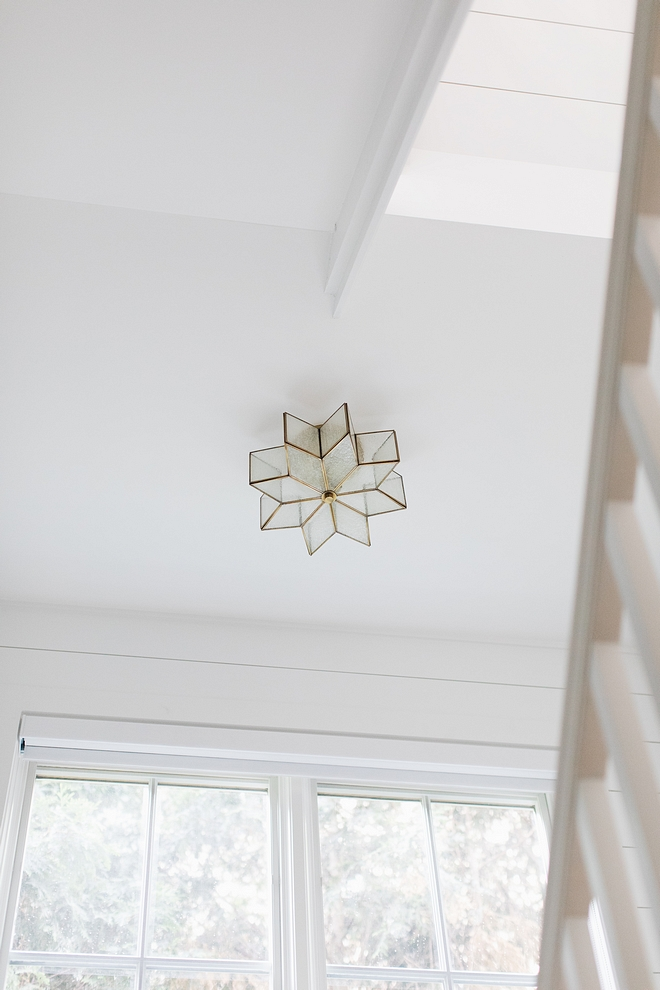 Affordable Flush-mount Lighting Affordable Flush-mount Lighting See sources on Home Bunch Affordable Flush-mount Lighting Affordable Flush-mount Lighting #Affordable #Flushmount #Lighting
